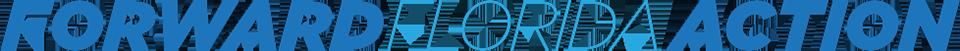 [Image: logo2.png]